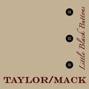 Taylor/Mack 歌手頭像