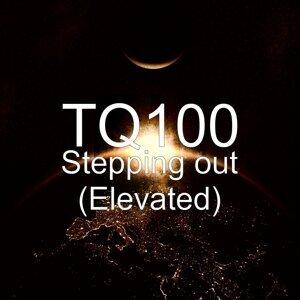 Tq100 歌手頭像