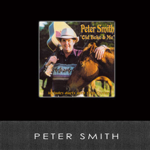 Peter Smith 歌手頭像