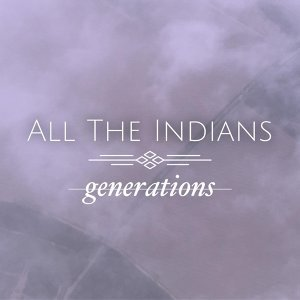 All the Indians 歌手頭像