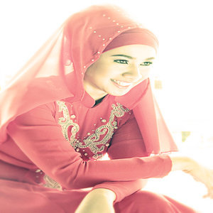 Nadia Othma 歌手頭像