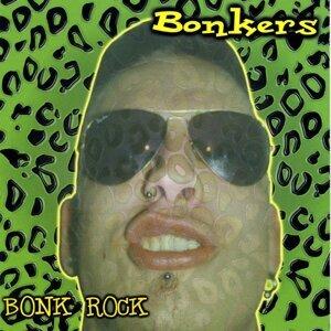 Bönkers 歌手頭像