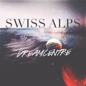 Swiss Alps 歌手頭像