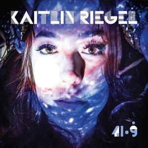 Kaitlin Riegel