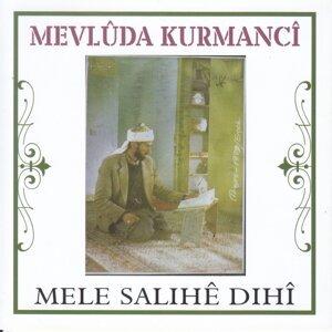 Mele Salihe Dıhi 歌手頭像