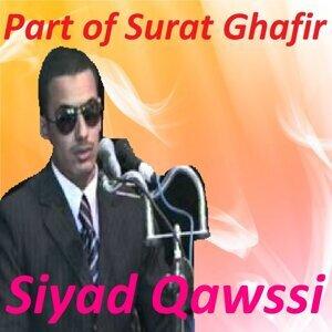 Siyad Qawssi 歌手頭像