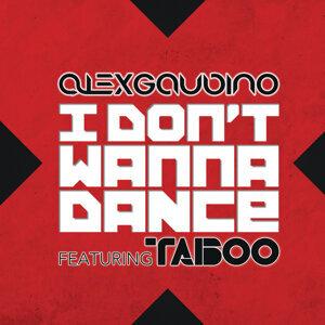 Alex Gaudino feat. Taboo 歌手頭像