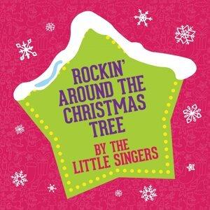 Little Singers 歌手頭像