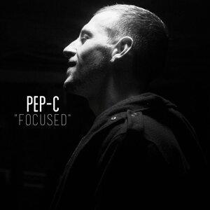 Pep-C 歌手頭像