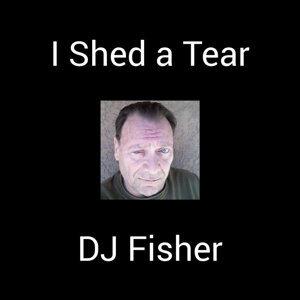 DJ Fisher 歌手頭像