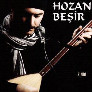 Hozan Beşir 歌手頭像