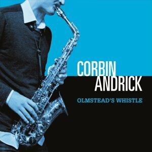 Corbin Andrick 歌手頭像