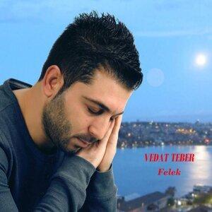 Vedat Teber 歌手頭像