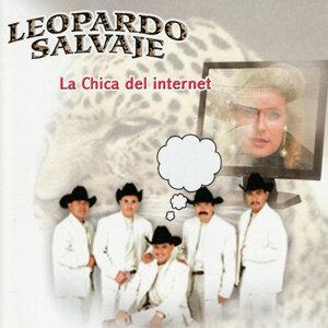 Leopardo Salvaje 歌手頭像