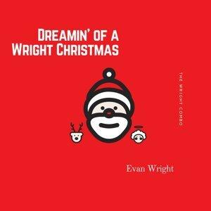 Evan Wright 歌手頭像