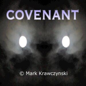 Mark Krawczynski 歌手頭像