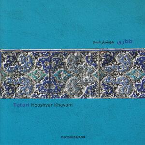 Hooshyar Khayam
