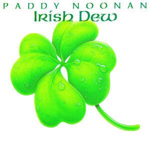 Paddy Noonan