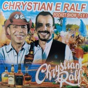 Chrystian e Ralf