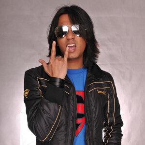Faizal Tahir 歌手頭像