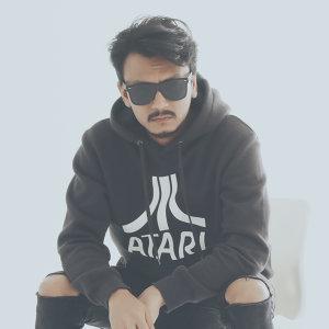 Faizal Tahir Artist photo