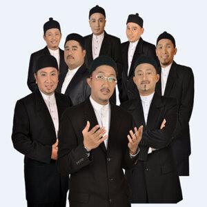 Siti Nurhaliza & Rabbani 歌手頭像