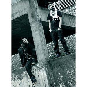 Ryan & Jason T 歌手頭像