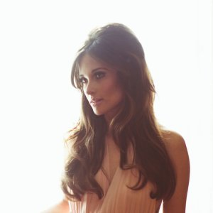 Kacey Musgraves 歌手頭像