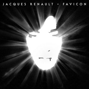 Jacques Renault 歌手頭像