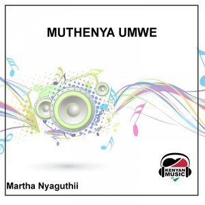 Martha Nyaguthii 歌手頭像