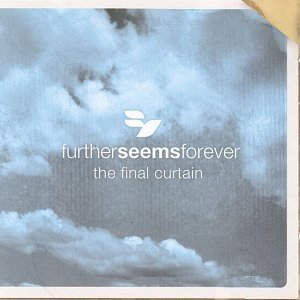 Further Seems Forever 歌手頭像
