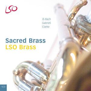 LSO Brass