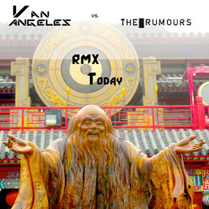 Van Angeles vs. The Rumours 歌手頭像
