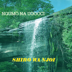 Shiro Wa Njoi 歌手頭像