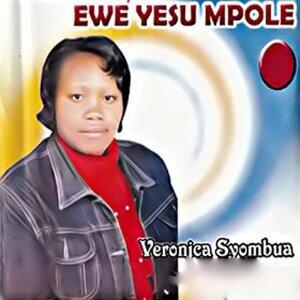 Veronica Syombua 歌手頭像