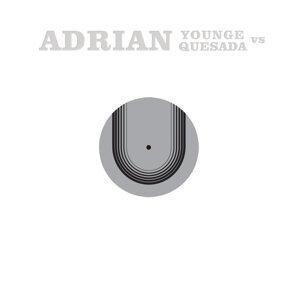 Adrian Younge & Adrian Quesada 歌手頭像