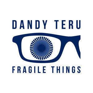 Dandy Teru