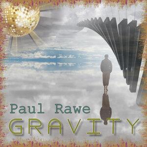 Paul Rawe 歌手頭像