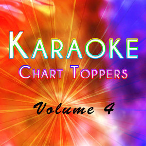 The Karaoke Chart Topper Band 歌手頭像