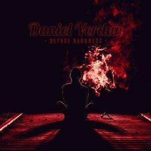 Daniel Verdun 歌手頭像