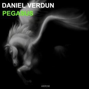 Daniel Verdun