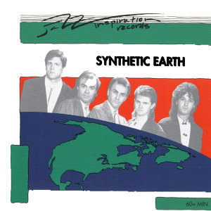 Synthetic Earth 歌手頭像