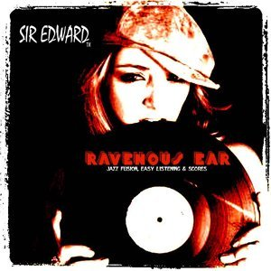 Sir Edward 歌手頭像