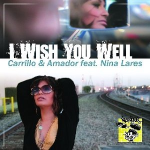 Carrillo & Amador Featuring Nina Lares 歌手頭像