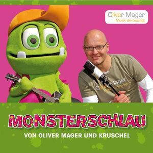Oliver Mager und Kruschel 歌手頭像