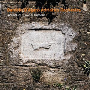 D.D'Agaro Adriatics Orchestra 歌手頭像