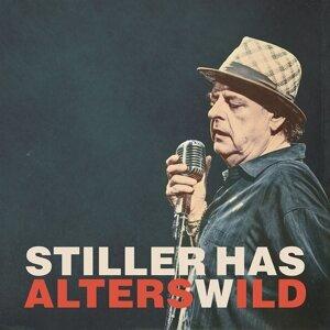 Stiller Has 歌手頭像