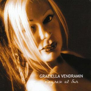 Graziella Vendramin 歌手頭像