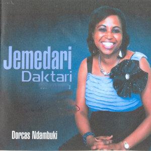 Dorcas Ndambuki 歌手頭像
