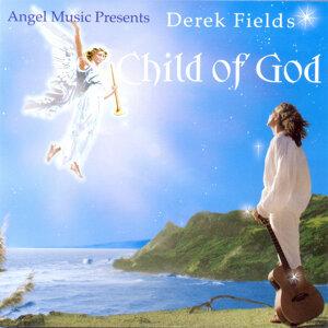 Derek Fields 歌手頭像